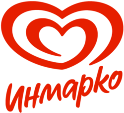Inmarko-heartbrand