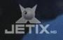 Jetix HD