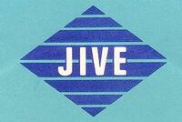 Jiverecordslogo1986