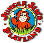 Jungle jims