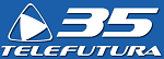 KFPH-TV logo