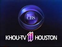 KHOU-TV (1988)