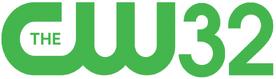 KRCW (2012-2015)