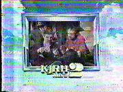 Kjrh 83