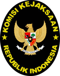 Komisi Kejaksaan