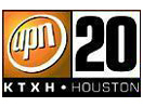 Ktxh upn20 houston