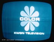 Kwgn-tv-2-denver-co-id-1971