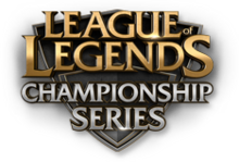 League of Legends Champion Series Logo.jpg