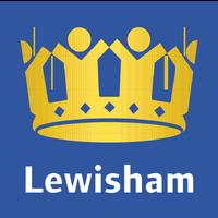 Lewisham logo