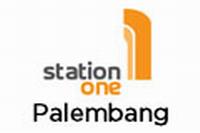 Logo-station-one-palembang