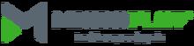 Logo-web 2 c 250x60