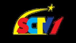 Logo SCTV1
