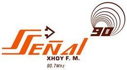 Logo~01