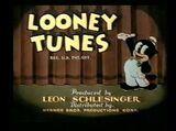 LooneyTunes1935b