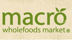 Macro Logo 1