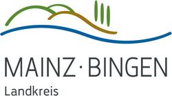 Mainz-Bingen