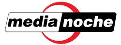 Medianoche tvn 1999