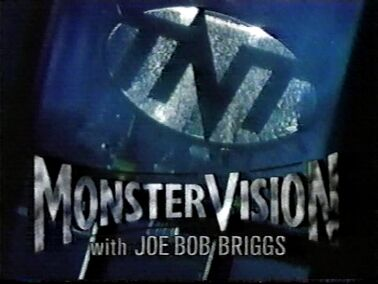 MonsterVision TNT 1995