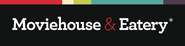 Moviehouse logo