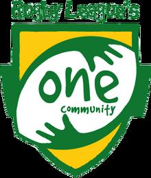 One-comm-logo