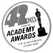 Oscars print 42nd