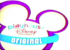 Playhouse Disney Channel Original 2002 logo