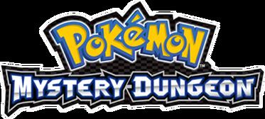 Pokemon MD (2013)