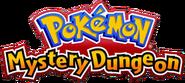 Pokemon MD (Red)