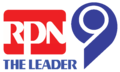 RPN-The-Leader