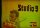 RPN Studio 9