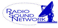 Radio Sound Network logo