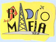 Radiomafia
