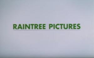 Raintree5