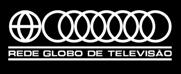 Rm OCafona watermark