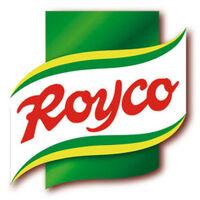 Royco logo