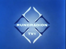 Rundradion-TV1-Ident-1970s-1991