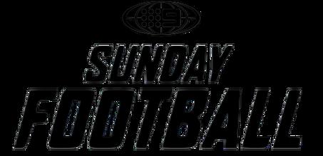 SF Logo (2017-Present)