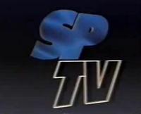 SPTV (1996)