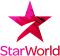 STAR World 2013