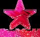 STAR World 2013