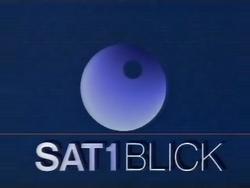 Sat1 Blick 1986