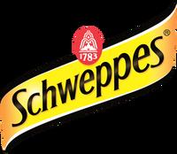 Schweppes-logo-europe3