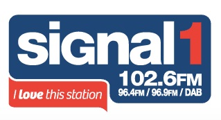Signal1 2015