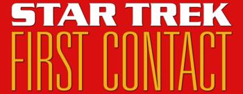 Star-trek-first-contact-movie-logo