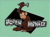 Stoopid Monkey/Other