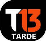 T13tarde2012