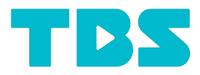 TBS2020