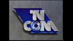 TVCOM-1995HOLDINGSLIDE