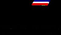 TVNImagenInternacional1993