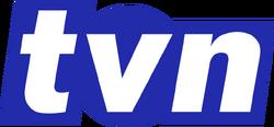 TVN (1999)
